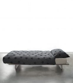 size_bed_4