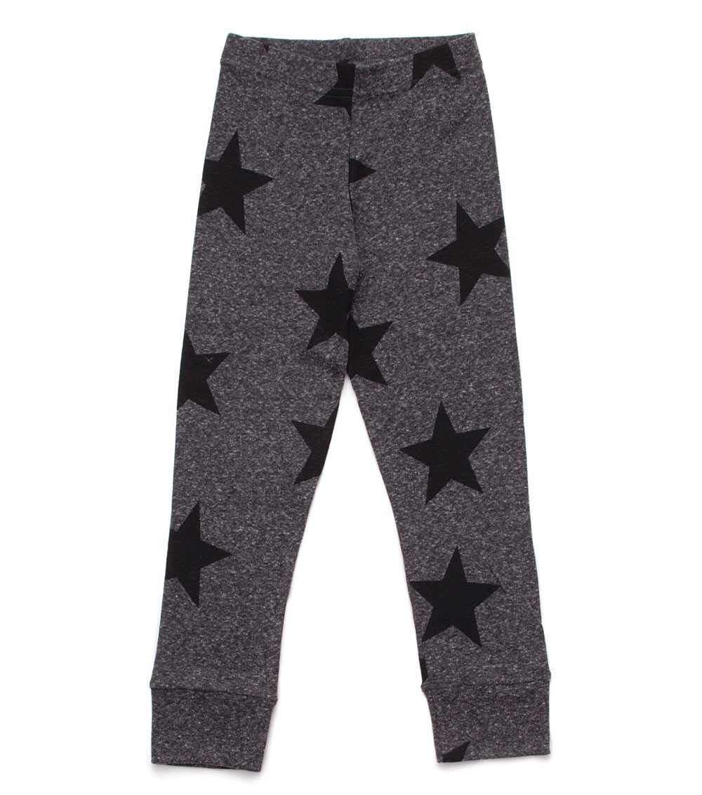 distinctive design thoughts on reliable reputation star leggings