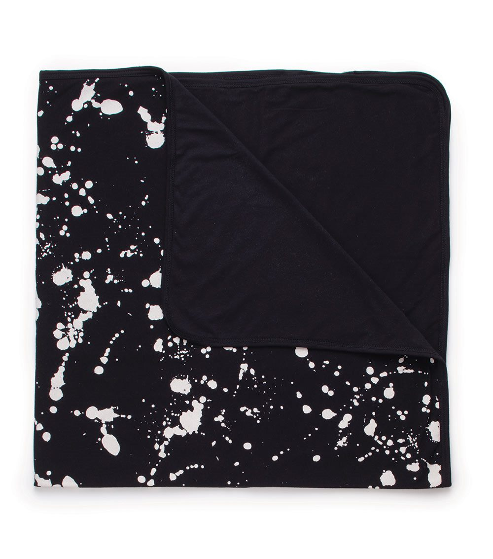 splash blanket