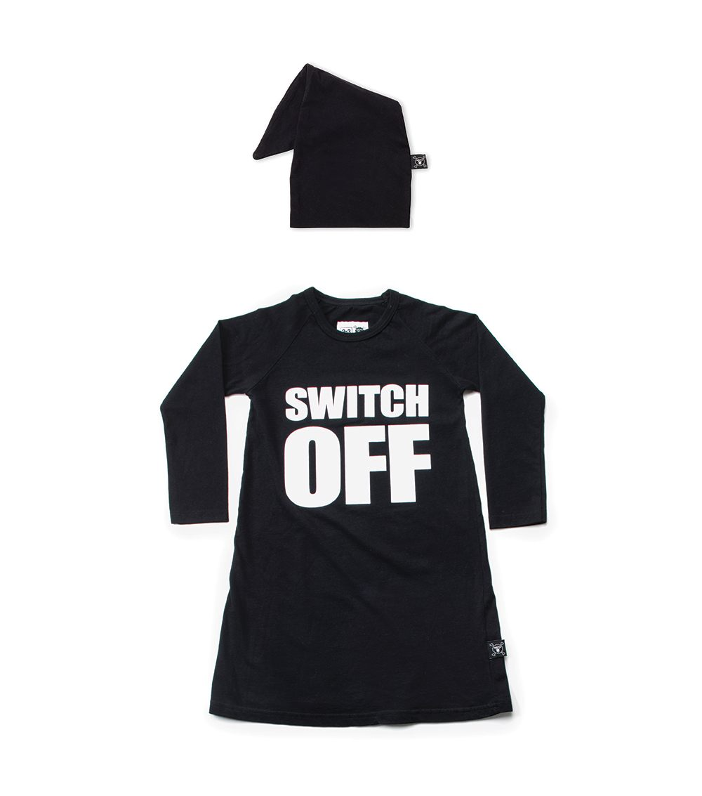 switch off lounge set