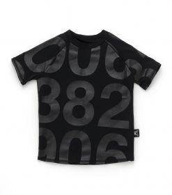 numbered rashguard