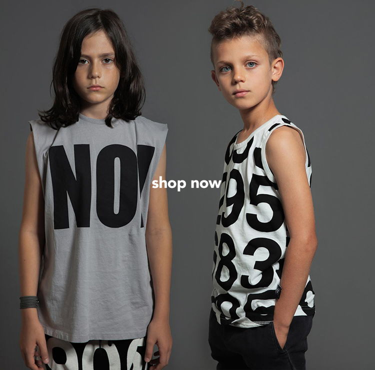 Cool clothes for boys  524fd331bef74