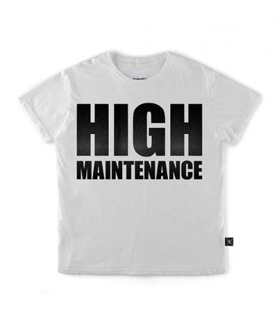 high maintenance (2)