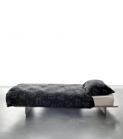 size_bed_2