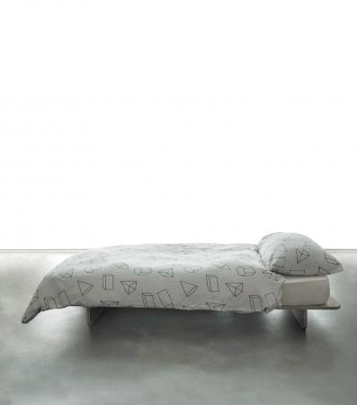 size_bed_