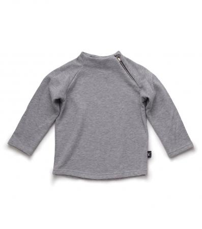 NU1124 HEATHER GREY